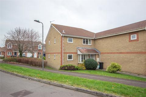 1 bedroom semi-detached house to rent - Ellan Hay Road, Bradley Stoke, Bristol, BS32