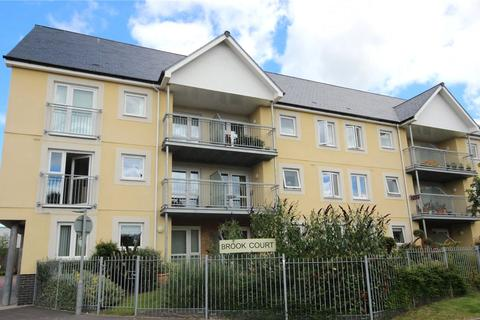 1 bedroom apartment for sale - Brook Court, Savages Wood Road, Bristol, BS32