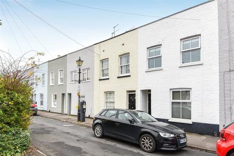 2 bedroom terraced house for sale - Albert Street, Windsor, Berkshire, SL4
