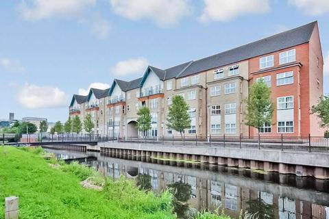 2 bedroom apartment for sale - Riverside Drive, Lincoln