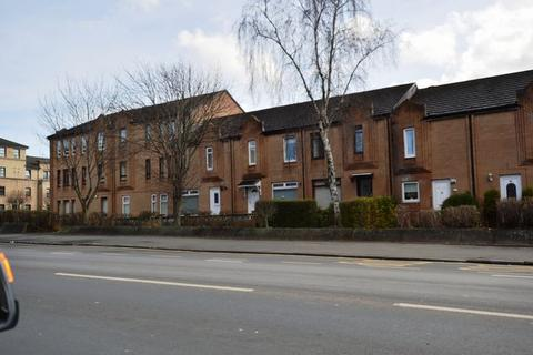 1 bedroom flat to rent - Abercromby Drive, Dennistoun, GLASGOW, Lanarkshire, G40