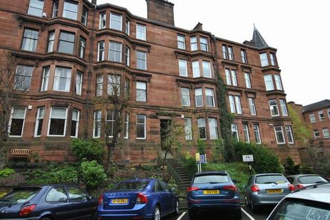 1 bedroom flat to rent - Airlie Street, Hyndland, GLASGOW, Lanarkshire, G12
