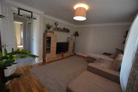 1 bedroom flat for sale - Mull St , G21
