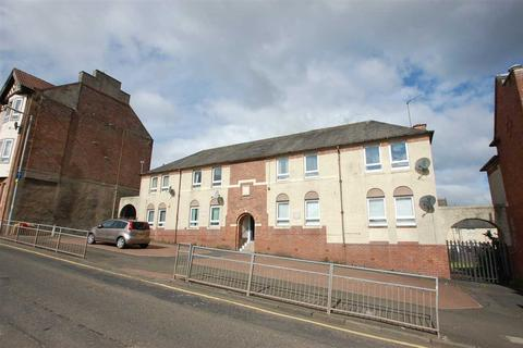 3 bedroom apartment to rent - High Patrick Street, Hamilton