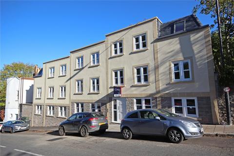 2 bedroom apartment for sale - Citrus Row, 16A Hampton Road, Redland, Bristol, BS6