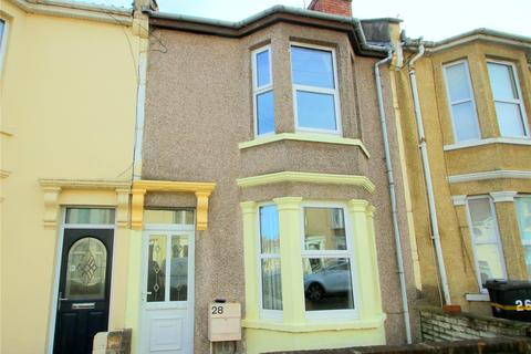 3 bedroom terraced house for sale - Hall Street, Bedminster, BRISTOL, BS3