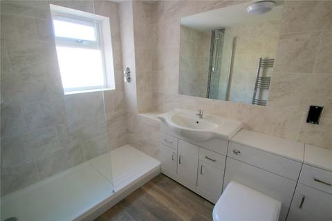 1 bedroom apartment to rent - Court View, Bedminster, Bristol, BS3