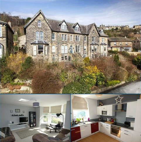 2 bedroom character property to rent - Thorncrest, Browgate, Baildon