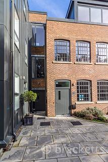 3 bedroom terraced house for sale - Phoenix Yard, Tunbridge Wells