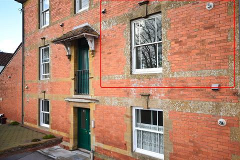 2 bedroom apartment for sale - Westover, Langport, Somerset, TA10