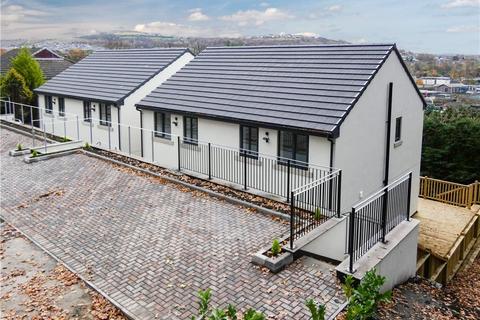 3 bedroom semi-detached house for sale - Southcliffe Drive, Baildon, West Yorkshire