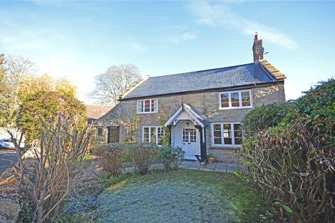 3 bedroom detached house for sale - Church Street, West Coker, Yeovil, Somerset, BA22