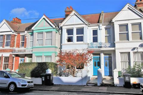 3 bedroom terraced house for sale - Dover Road, Brighton