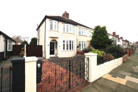 3 bedroom semi-detached house for sale - Derwent Drive, Liverpool, L21