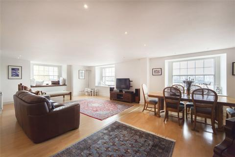 4 bedroom flat for sale - The Highway, London, E1W
