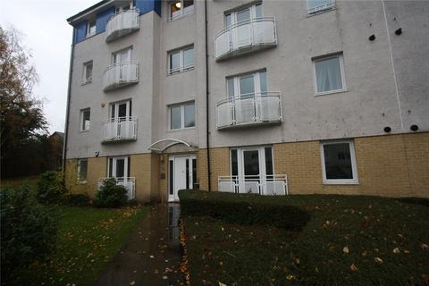 2 bedroom apartment to rent - 0/2, Netherton Gardens, Anniesland