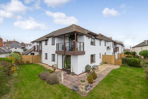 2 bedroom flat for sale - Exe Street, Topsham, Exeter