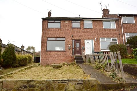 3 bedroom townhouse for sale - Lumby Lane, Pudsey, West Yorkshire