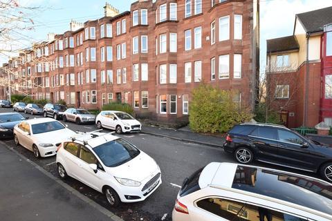1 bedroom apartment for sale - 0/1, Esmond Street, Yorkhill, Glasgow