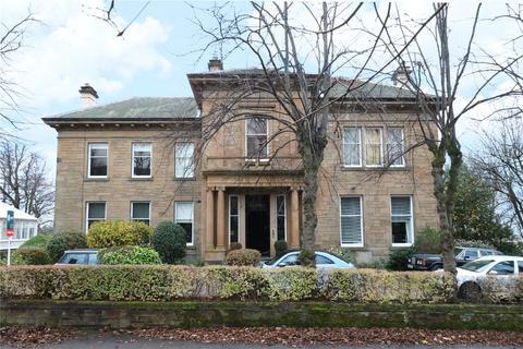 1 bedroom apartment for sale - Flat 8, Cleveden Drive, Kelvinside, Glasgow