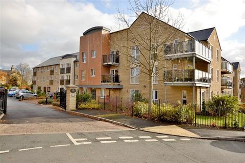 1 bedroom apartment for sale - Apartment 23, Thackrah Court, 1 Squirrel Way, Leeds, West Yorkshire