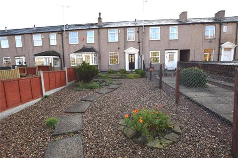 3 bedroom terraced house for sale - Ashfield, New Farnley, Leeds