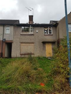 3 bedroom house for sale - Edlington Close, Bradford, West Yorkshire