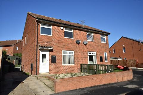 3 bedroom semi-detached house for sale - Raylands Way, Leeds, West Yorkshire