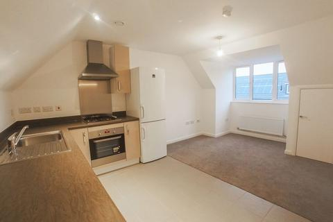 1 bedroom apartment for sale - One Bedroom Apartment 40% Shared Ownership