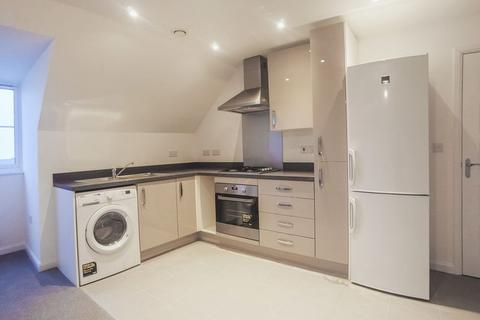 2 bedroom apartment for sale - Two Bed Apartment 40% Shared Ownership