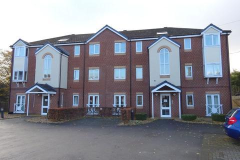 2 bedroom flat to rent - 9 Halls Court, 306 Woodseats Road, Woodseats, Sheffield, S8 0PQ