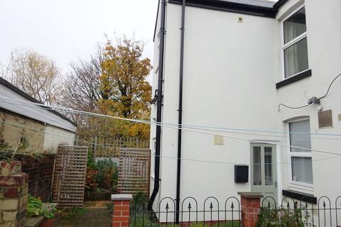 3 bedroom end of terrace house to rent - 12 Arnside Terrace, Abbeydale, sheffield, S8 0UY