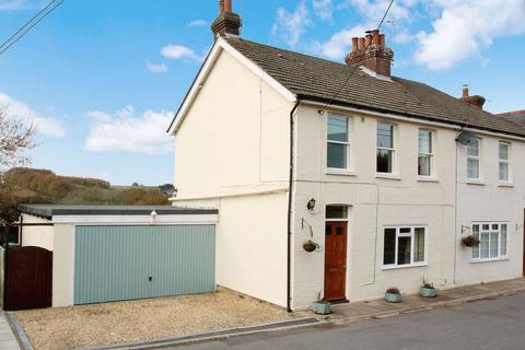 3 bedroom house for sale - Soberton