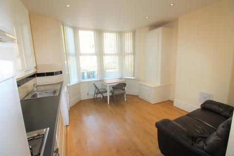 2 bedroom flat to rent - Colum Road , Cathays , Cardiff