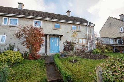 3 bedroom semi-detached house for sale - Hazelbury Hill, Box