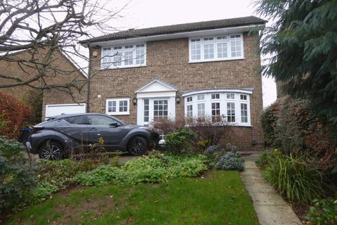 4 bedroom detached house to rent - Woodplace Lane, Coulsdon