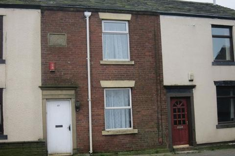 2 bedroom house to rent - Fairview, Broad Lane, Rochdale