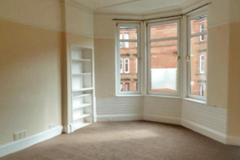 3 bedroom flat to rent - -dundrennan Road, Battlefield, Glasgow