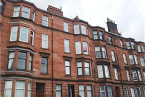 2 bedroom flat to rent - Crow Road, Broomhill, Glasgow