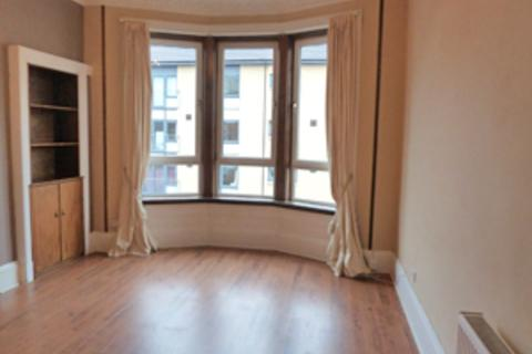 2 bedroom terraced house to rent - Kilmarnock Road, Pollokshaws, Glasgow