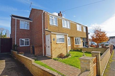 5 bedroom semi-detached house for sale - Alton, Hampshire