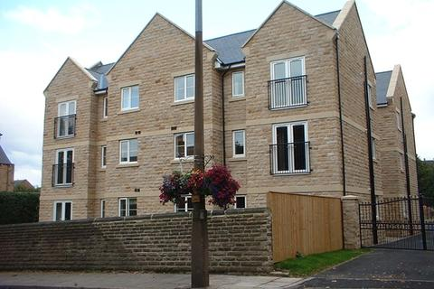 2 bedroom apartment to rent - 11 Windsor Court, Victoria Road, Barnsley, S70 2BD