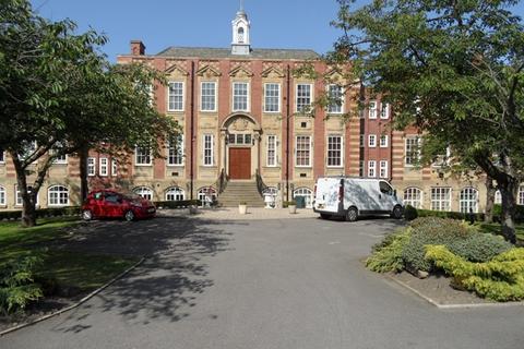 1 bedroom ground floor flat to rent - 25 College House, Huddersfield Road, Barnsley, S75 1DS