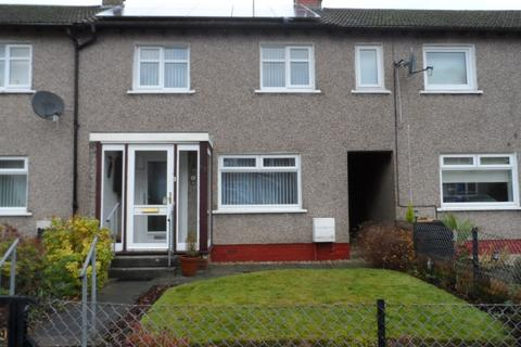 2 bedroom terraced house to rent - Neilvaig Drive, Rutherglen, South Lanarkshire