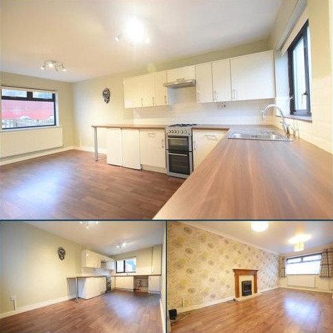 3 bedroom end of terrace house to rent - The Roundabout , Longbridge, Birmingham B31