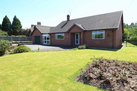 2 bedroom detached bungalow for sale - The Beeches, Horsemans Green