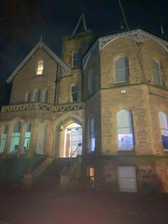 1 bedroom house share to rent - Broomfield Road, Sheffield, South Yorkshire, S10 2SE