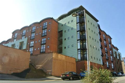 1 bedroom apartment to rent - Curzon Place, Gateshead, NE8