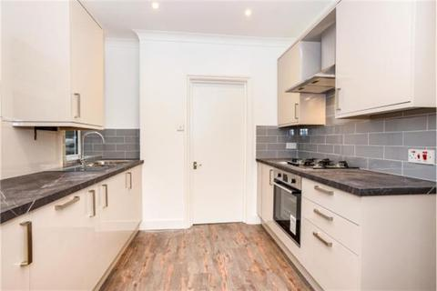 2 bedroom ground floor flat to rent - Lansdowne Place, Hove, East Sussex, BN3 1FP