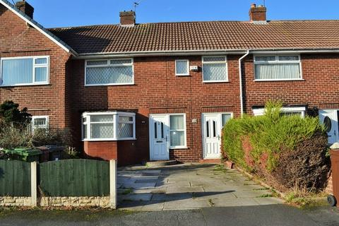 3 bedroom terraced house to rent - Oriel Close, Aintree